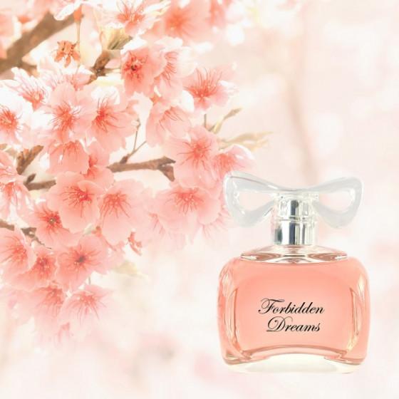 forbidden-dreams-100-ml-yves-de-sistelle