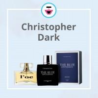 Christopher Dark perfumy perfumeria internetowa marcel zamienniki perfum