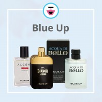 Blue Up perfumy zamienniki perfumeria internetowa marcel