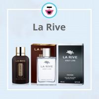 La Rive perfumy zamienniki marcel perfumeria internetowa perfum