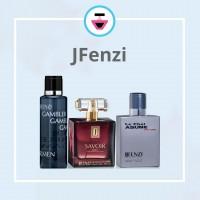 JFenzi perfumy zamienniki perfum perfumeria internetowa marcel fenzi