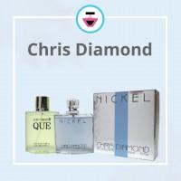 Chris Diamond perfumeria internetowa marcel zamienniki perfum