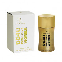 Dorall Collection perfumy zamienniki perfum perfumeria marcel dorall