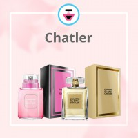 Chatler perfmy perfum zamienniki perfumeria marcel