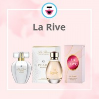 La Rive perfumy zamienniki marcel perfumeria