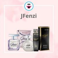 JFenzi perfumy perfum zamienniki odpowiedniki zapach perfumeria marcel