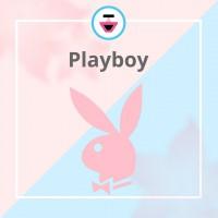 Perfumy Playboy