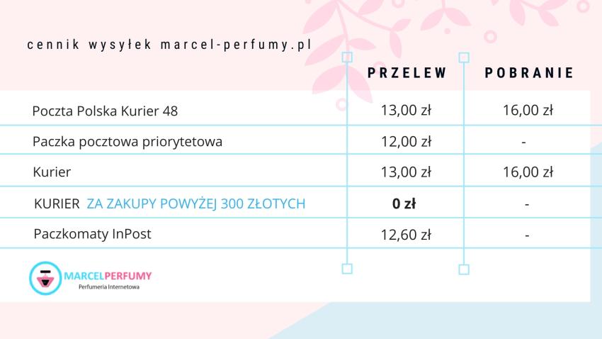 perfumeria-online-marcel-perfumy-wysylka