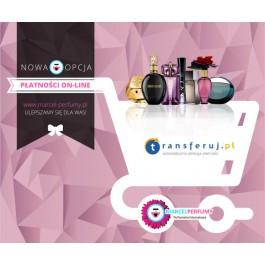 Płatności On-Line w Perfumerii Marcel