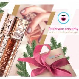 Świąteczne upominki z Perfumerii Marcel