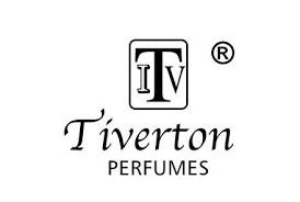 TIVERTON